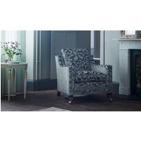 Product photograph showing Duresta Trafalgar Chair