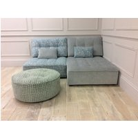 Product photograph showing Alice Smaii Chaise