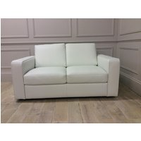 Product photograph showing Marco 2 Seater