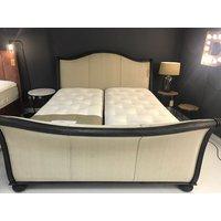 Kendal high end headboard - Super king size bed