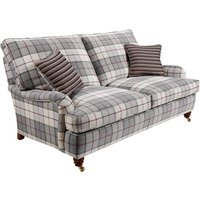Product photograph showing Duresta Lansdowne 2 Seater Sofa