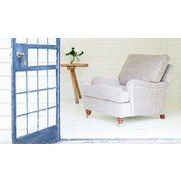 Product photograph showing Duresta Lansdowne Chair