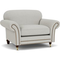 Product photograph showing Chelsea Loveseat