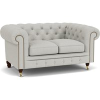 Product photograph showing Harrington 2 Seater Sofa