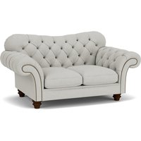 Product photograph showing Woodford 2 Seater Sofa