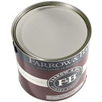 Farrow and Ball - Purbeck Stone 275 - Exterior Masonry Paint 5 L