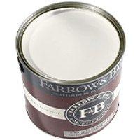 Farrow & Ball - Wevet 273 - Eco Dead Flat 0.75 L