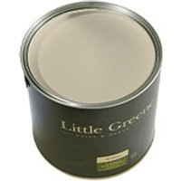 Little Greene Grey - Mortar - Intelligent Gloss 1 L