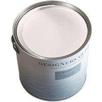 Designers Guild - Mother of Pearl - Perfect Matt Emulsion 5 L