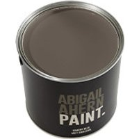 Abigail Ahern - Bedford Brown - Abigail Ahern Matt Emulsion Test Pot