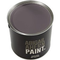 Abigail Ahern - Bleecker - Abigail Ahern Matt Emulsion Test Pot