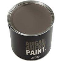 Abigail Ahern, Abigail Ahern Eggshell, Bedford Brown, 2.5L