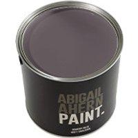 Abigail Ahern - Bleecker - Abigail Ahern Eggshell 2.5 L
