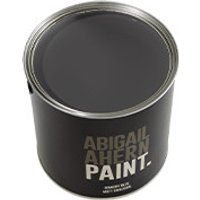 Abigail Ahern, Abigail Ahern Eggshell, Hudson Black, 2.5L