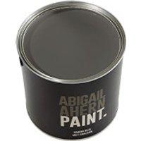Abigail Ahern, Abigail Ahern Eggshell, Madison Grey, 2.5L