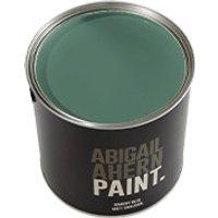 Abigail Ahern, Abigail Ahern Eggshell, Mercer Green, 2.5L