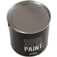 Abigail Ahern, Abigail Ahern Eggshell, Mole, 2.5L