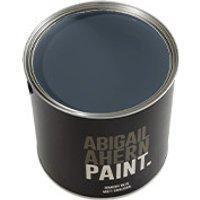 Abigail Ahern, Abigail Ahern Eggshell, Mott, 2.5L