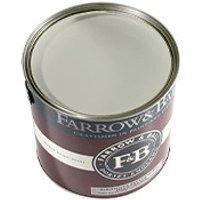 Farrow and Ball - Cromarty 285 - Exterior Masonry Paint 5 L