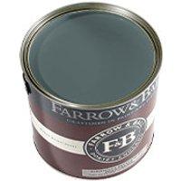 Farrow and Ball - Inchyra Blue 289 - Exterior Masonry Paint 5 L
