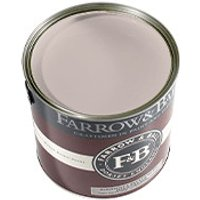 Farrow and Ball - Peignoir 286 - Exterior Masonry Paint 5 L