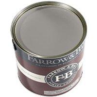 Farrow and Ball - Worsted 284 - Exterior Masonry Paint 5 L