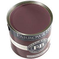 Farrow & Ball - Preference Red 297 - Estate Emulsion 5 L