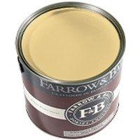 Farrow and Ball - Dorset Cream 68 - Exterior Masonry Paint 5 L