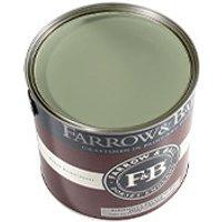 Farrow and Ball - Lichen 19 - Exterior Masonry Paint 5 L