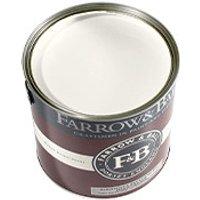 Farrow and Ball - Pointing 2003 - Exterior Masonry Paint 5 L