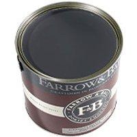 Farrow and Ball - Railings 31 - Exterior Masonry Paint 5 L