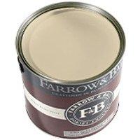 Farrow and Ball - Joas White 226 - Exterior Masonry Paint 5 L