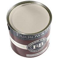 Farrow and Ball - Elephants Breath 229 - Exterior Masonry Paint 5 L