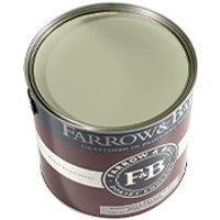 Farrow and Ball - Vert De Terre 234 - Exterior Masonry Paint 5 L