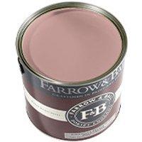 Farrow and Ball - Cinder Rose 246 - Exterior Masonry Paint 5 L