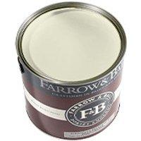 Farrow and Ball - Pavilion Blue 252 - Exterior Masonry Paint 5 L