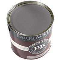 Farrow and Ball - Brassica 271 - Exterior Masonry Paint 5 L