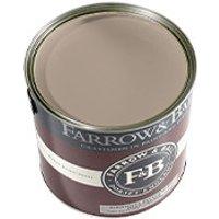 Farrow and Ball - Dove Tale 267 - Exterior Masonry Paint 5 L