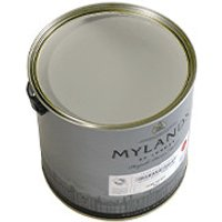 Mylands of London, Wood and Metal Eggshell, Chambers Gate, 2.5L