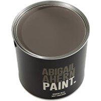 Abigail Ahern - Bedford Brown - Abigail Ahern Eggshell 2.5L
