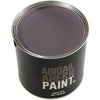 Abigail Ahern - Bleecker - Abigail Ahern Eggshell 2.5L