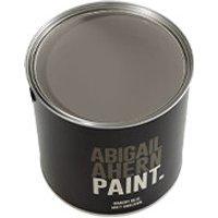 Abigail Ahern - Mole - Abigail Ahern Matt Emulsion 2.5L