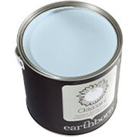 Earthborn - Gingham - Claypaint 5 L