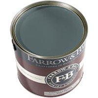 Farrow & Bal...