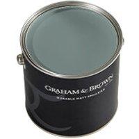 Graham & Brown - 1946 - Resistance Ultra Durable Matt Emulsion 2.5L