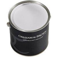Graham & Brown - Alanna - Resistance Ultra Durable Matt Emulsion 2.5L