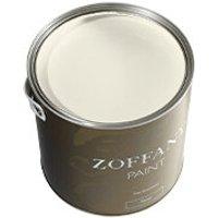 Zoffany - Wa...