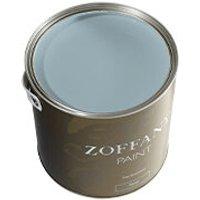 Zoffany - We...