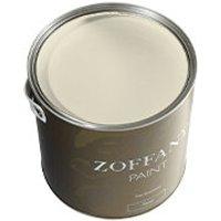 Zoffany - Wh...