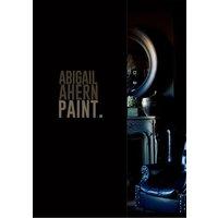 Abigail Ahern - Abigail Ahern Paint